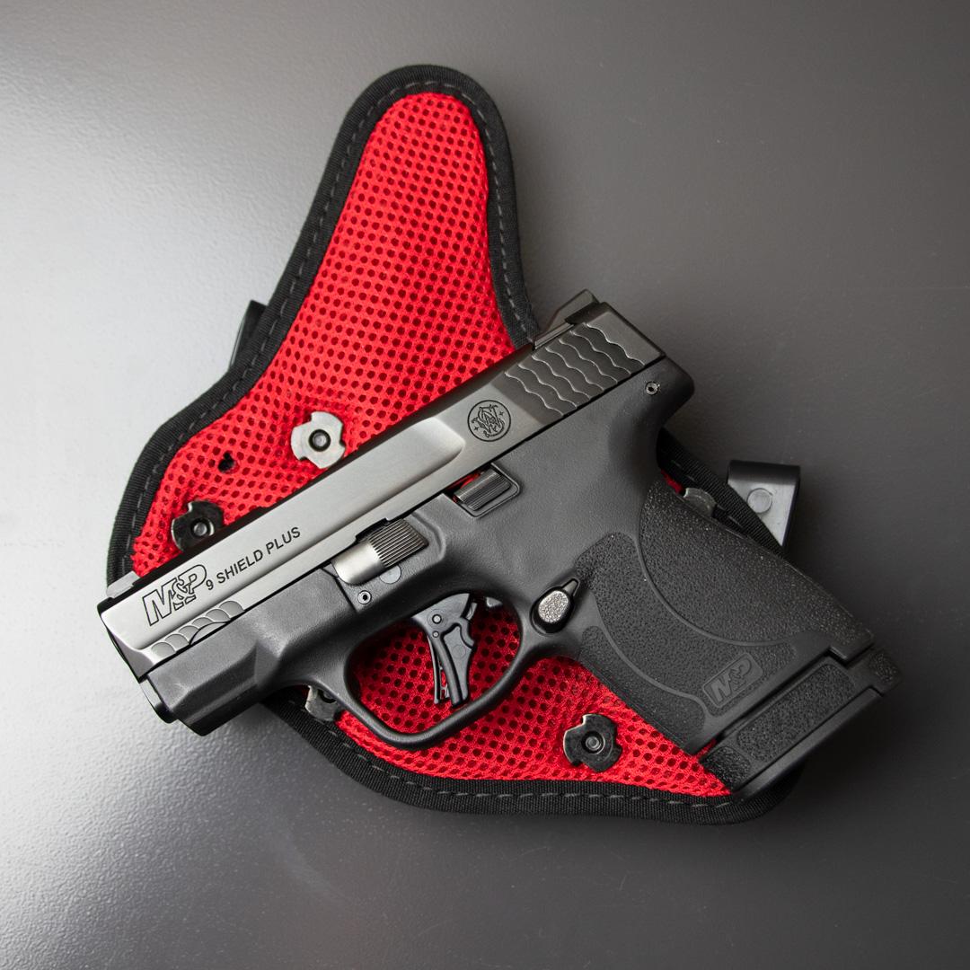stealthgearusa-shield-plus-iwb-mini-holster.jpg