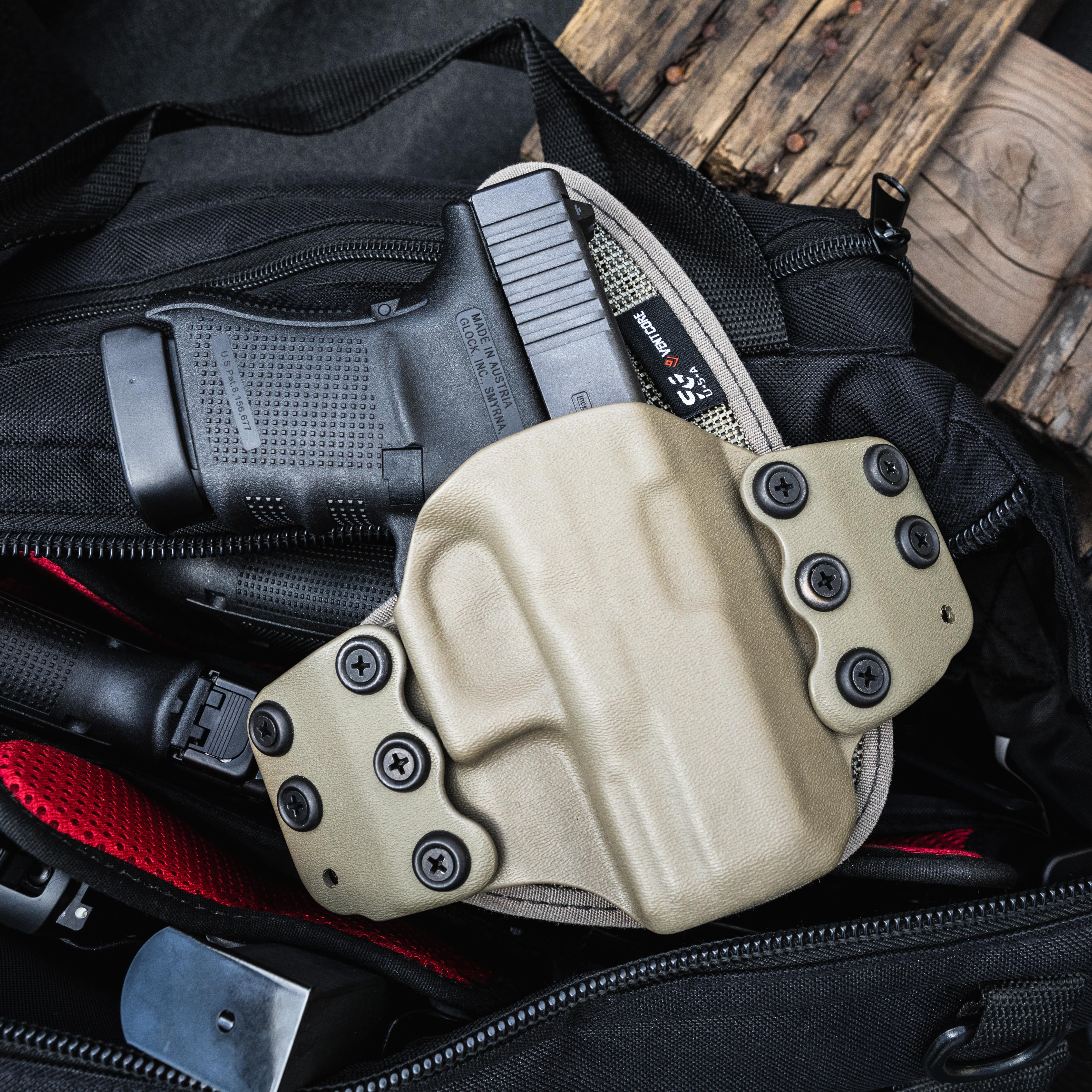 stealthgearusa-ventcore-owb-flex-glock-30-range-bag.jpg